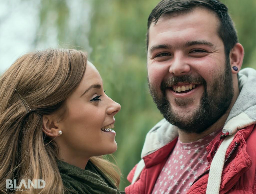 Sarah-and-Luke