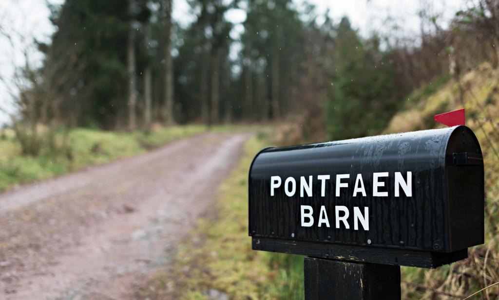 Pontfaen-Barn-1