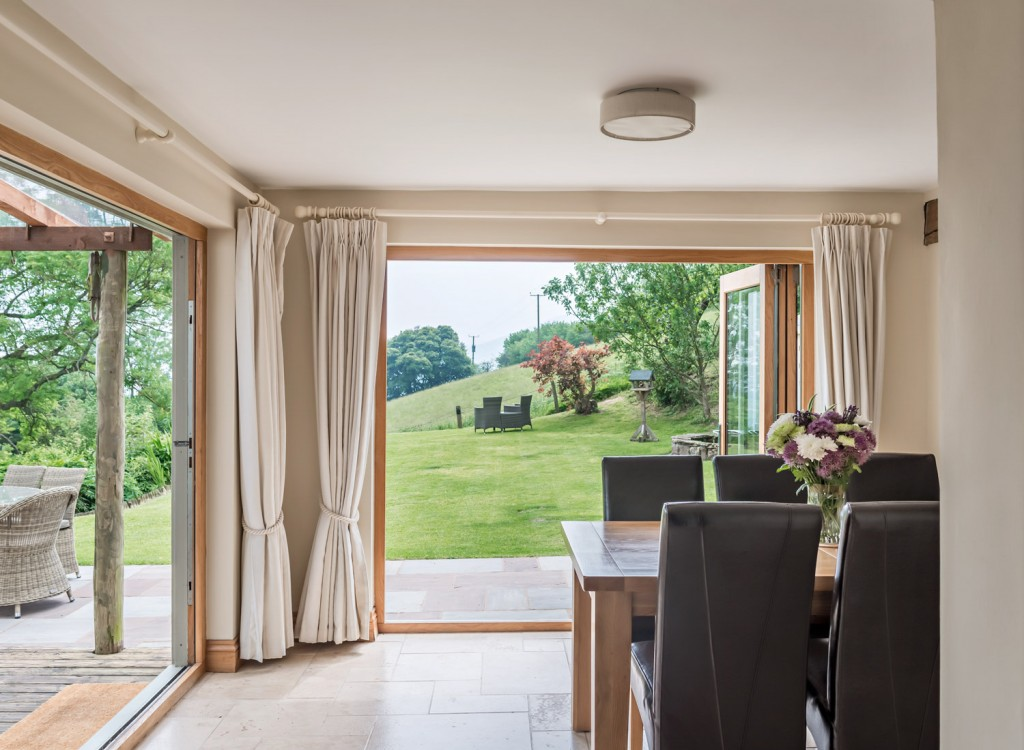 Parrys Estate Agents Abergavenny Rose Cottage